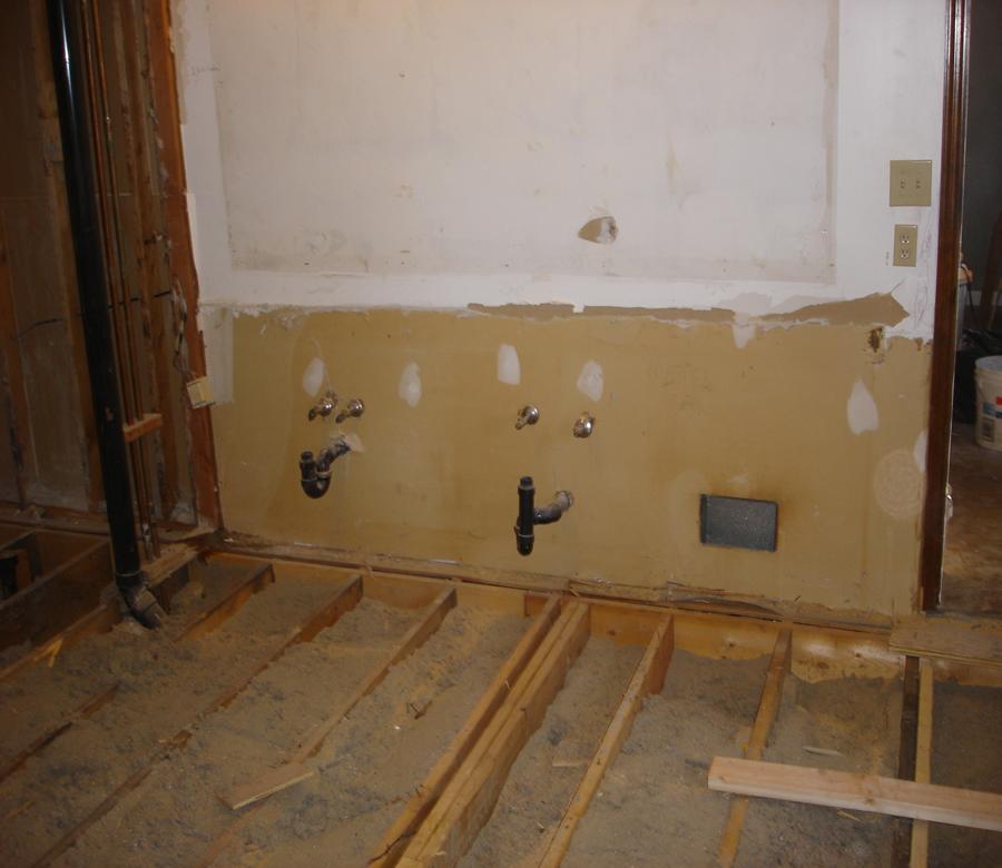 Dunwoody Ga Bath Remodeling Bathroom Remodelers In Dunwoody Ga