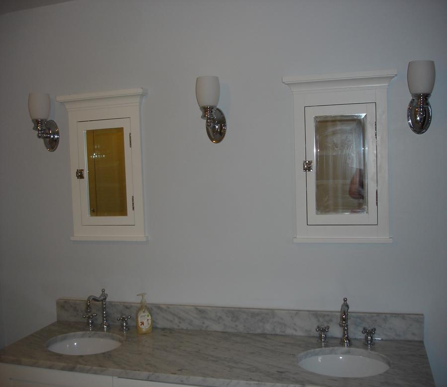 Dunwoody Ga Bath Remodeling Bathroom Remodelers in