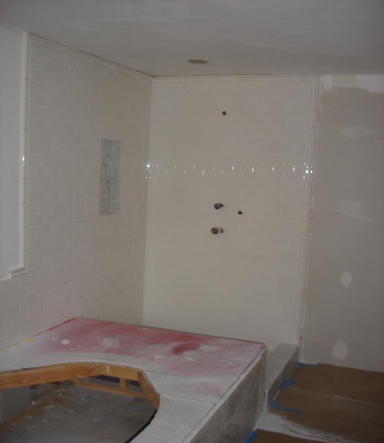 Dunwoody ga bath remodeling bathroom remodelers in for Bath remodel alpharetta