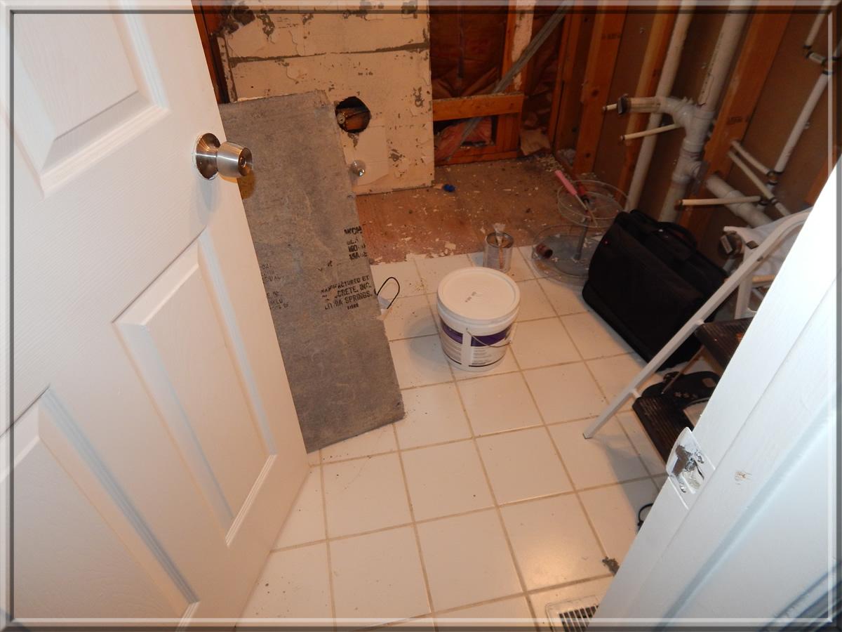 Midtown Atlanta Ga Bathroom Remodeling Company Bath Remodelers In Midtown Atlanta Ga