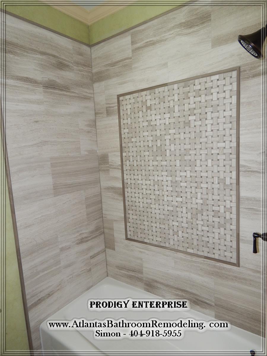 Milton Ga Bathroom Remodeling Company Bath Remodelers In Milton Ga