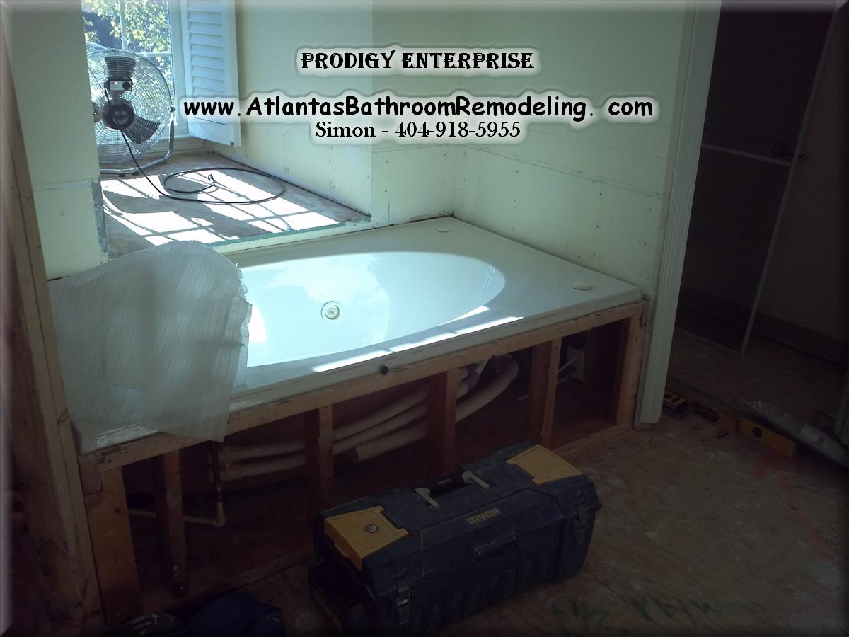 Roswell Ga Ga Bathroom Remodeling Company Bath Remodelers In Roswell Ga