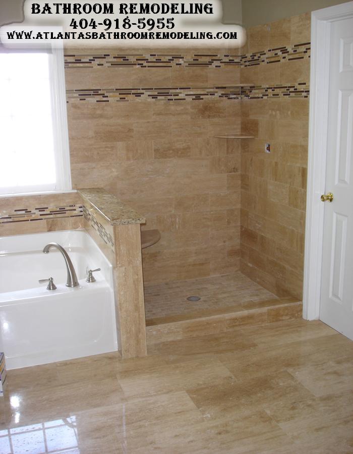 Suwanee Ga Bathroom Remodelers Bathroom Remodeling