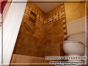 Stone Mountain Ga Bathroom Remodeling Company. Bath ...