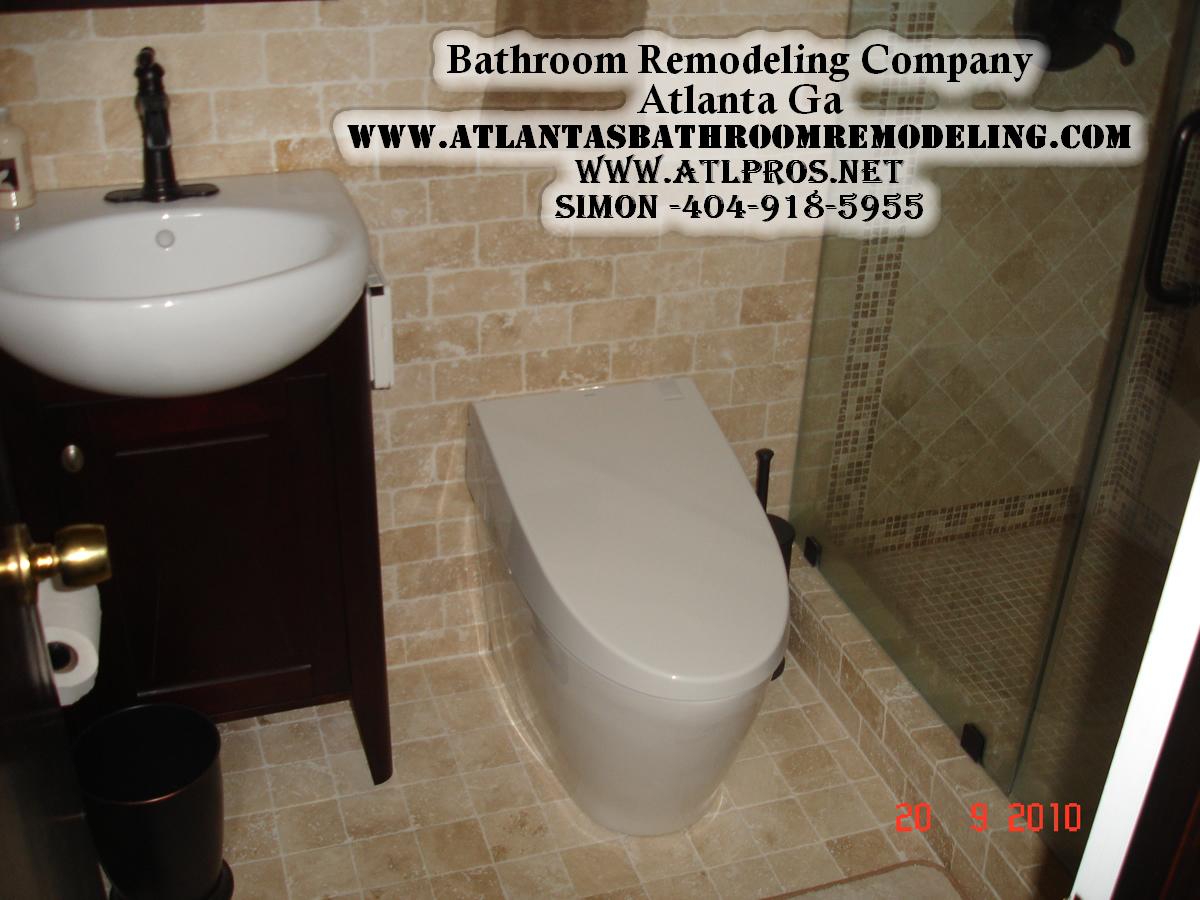 Stunning Toto Toilets Atlanta Images Bathtub For Bathroom Ideas